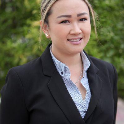 Bic Nguyen