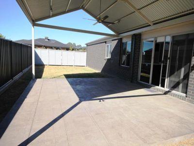 46 Kingfisher Drive, Wangaratta