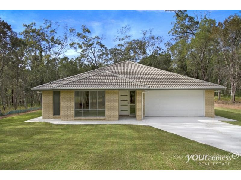 620 Middle Road, Greenbank