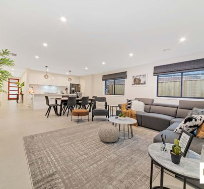 22 MARE CLOSE , Cranbourne East