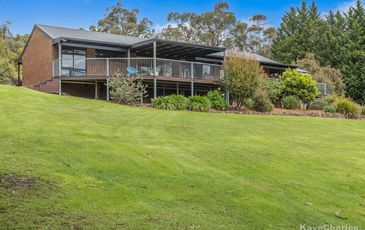 103 St Georges Road , Beaconsfield Upper