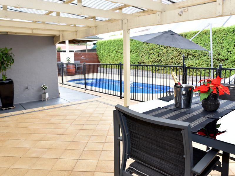 38 Brunswick Terrace, Wynn Vale