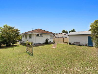 91 Mannington Road, Acacia Ridge