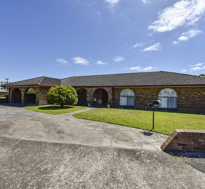 122 Williams Road, Millicent