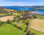 1191 Woodbridge Hill Road, Gardners Bay