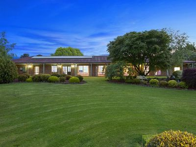 267 Centre Road, Narre Warren South