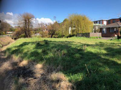 2 West Park Grove, Parklands