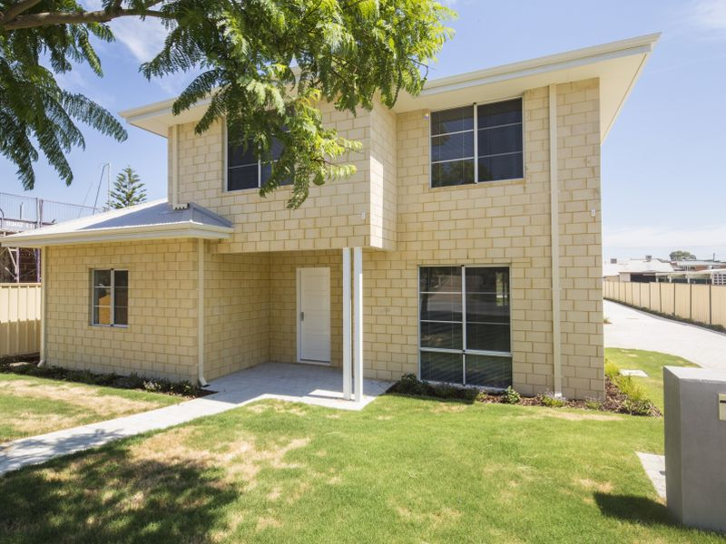 1 / 8 Pearl Road, Cloverdale