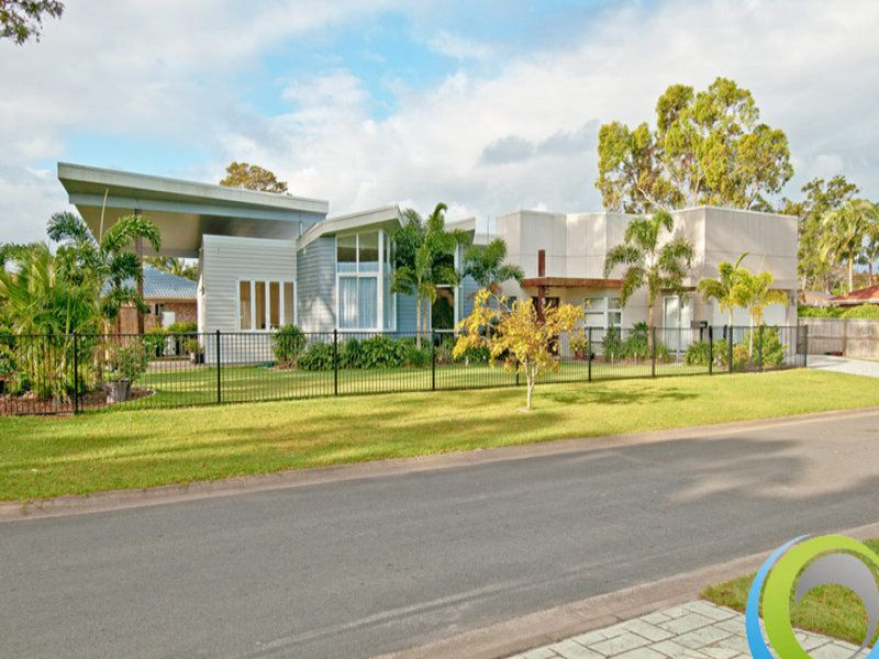 38 Helmore Road, Jacobs Well