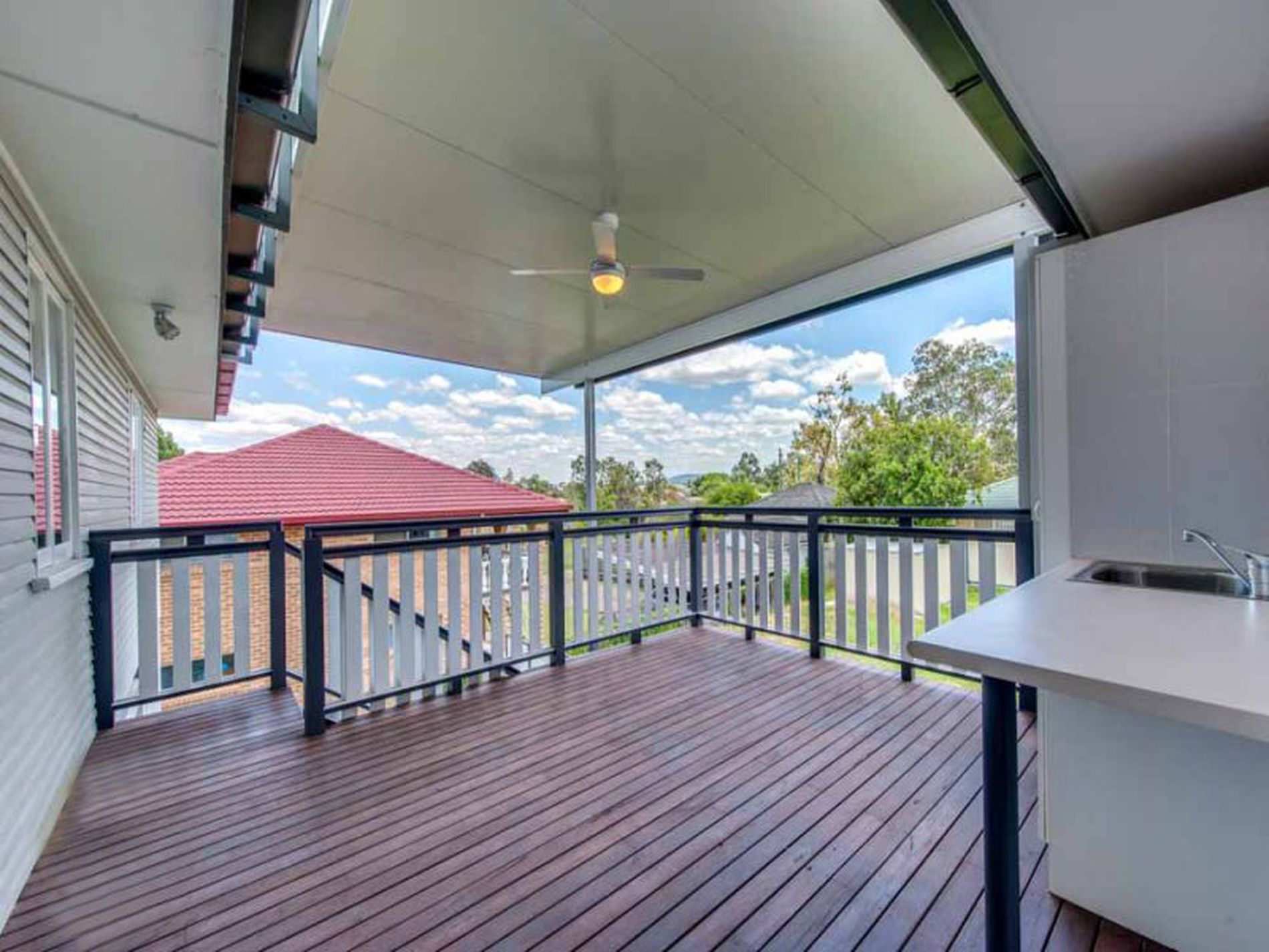 40 Harcourt Road, Darra