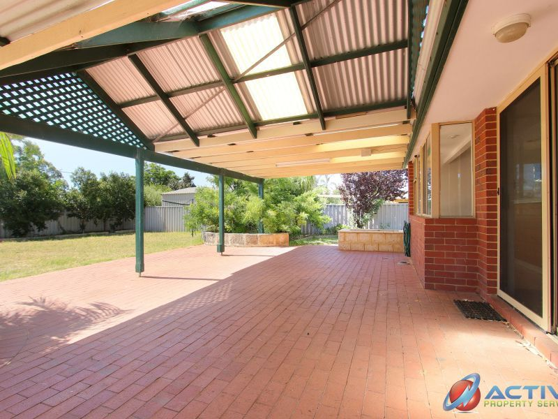 55 Teranca Road, Greenfields