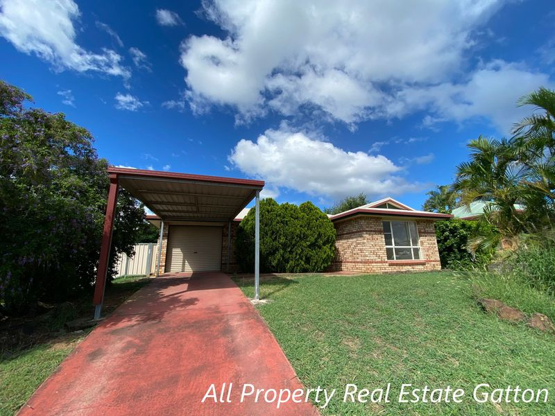 104 Woodlands Road, Gatton