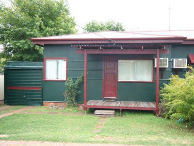 2 / 165 Perth Street, South Toowoomba