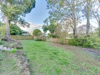 2A Whitehill Road, Newtown