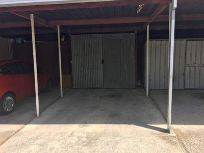 3 / 489 RYRIE STREET, East Geelong