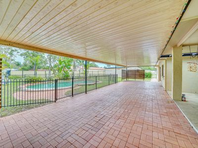 14 Elderberry Drive, Flagstone