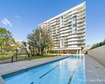 B507 / 35 Arncliffe Street, Wolli Creek