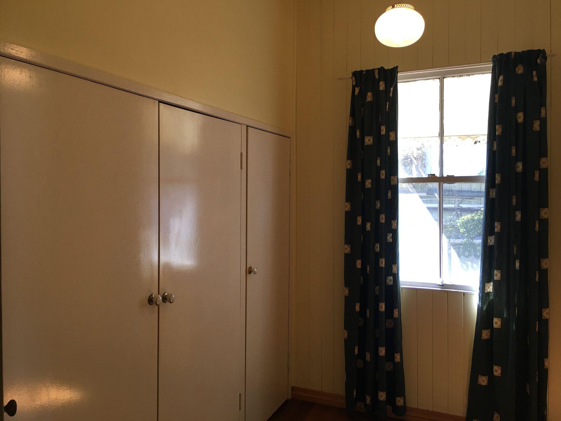 1 Grey Street, South Toowoomba
