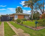 41 James Meehan Street, Windsor