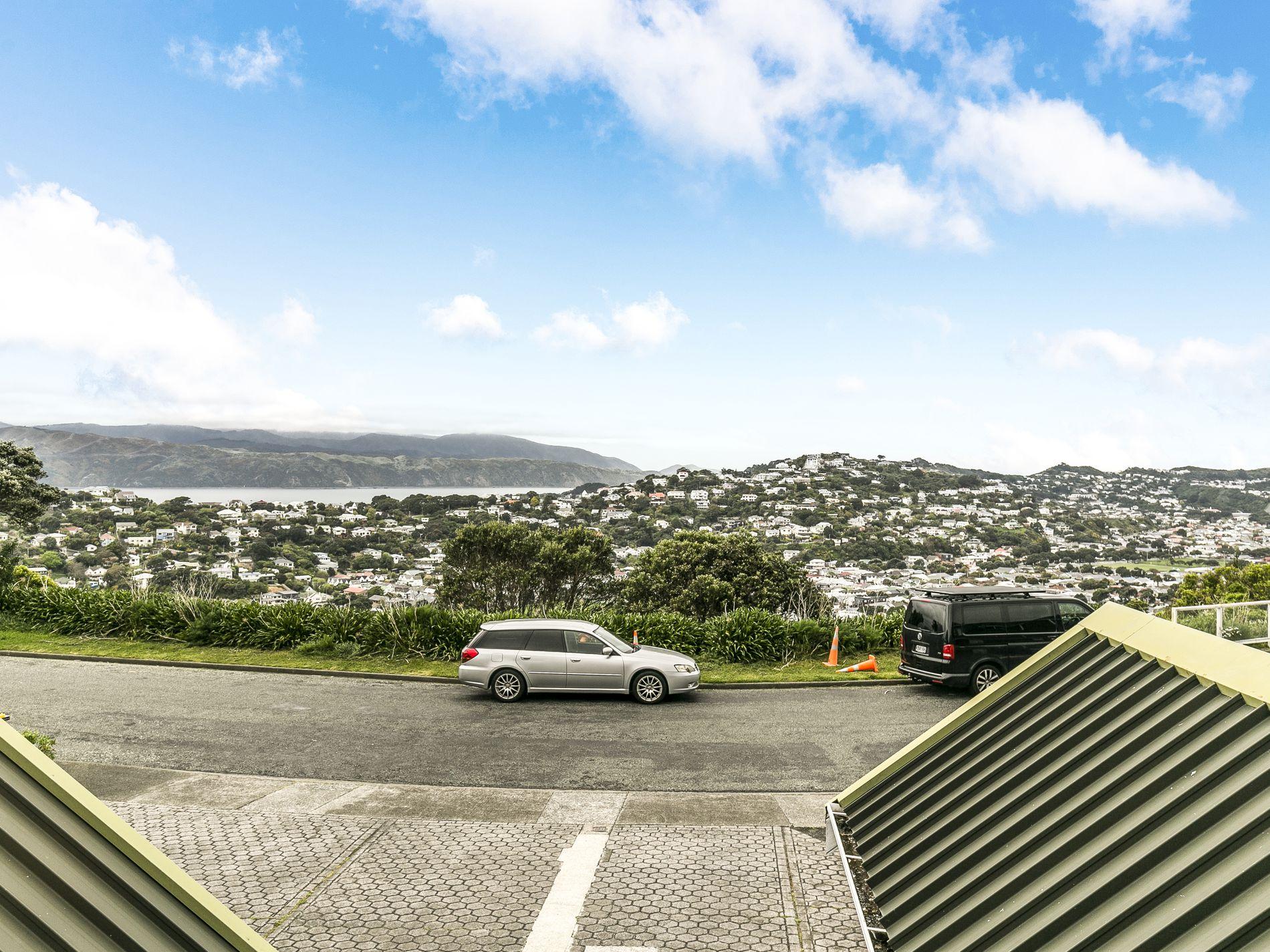 7A  Tamahine Street, Maupuia