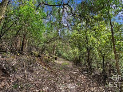 149 Alton Road, Mount Macedon