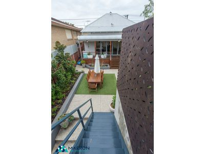 175 Grosvenor Road, North Perth