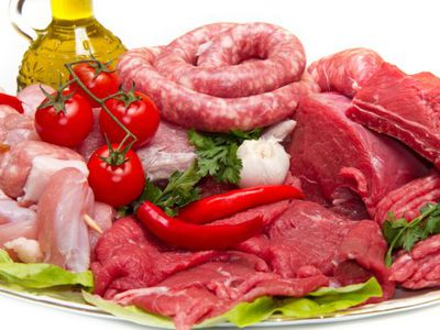 Chelsea Quality Meats