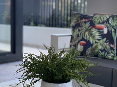 Terrace / 137 Herring Road, Macquarie Park
