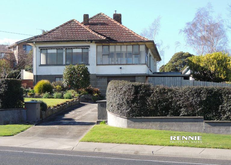 122 Maryvale Road, Morwell