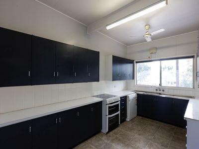 1 Cook Court, Moranbah