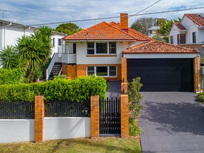 64 Rilatt Street, Wavell Heights