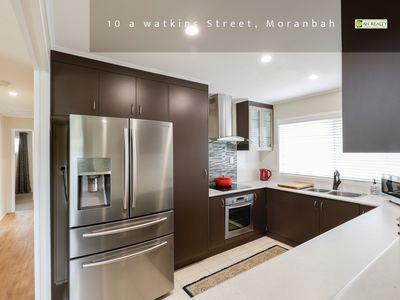 10 Watkins Street, Moranbah