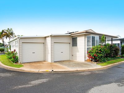 59 / 22 'Gateway Living' Hansford Rd, Coombabah