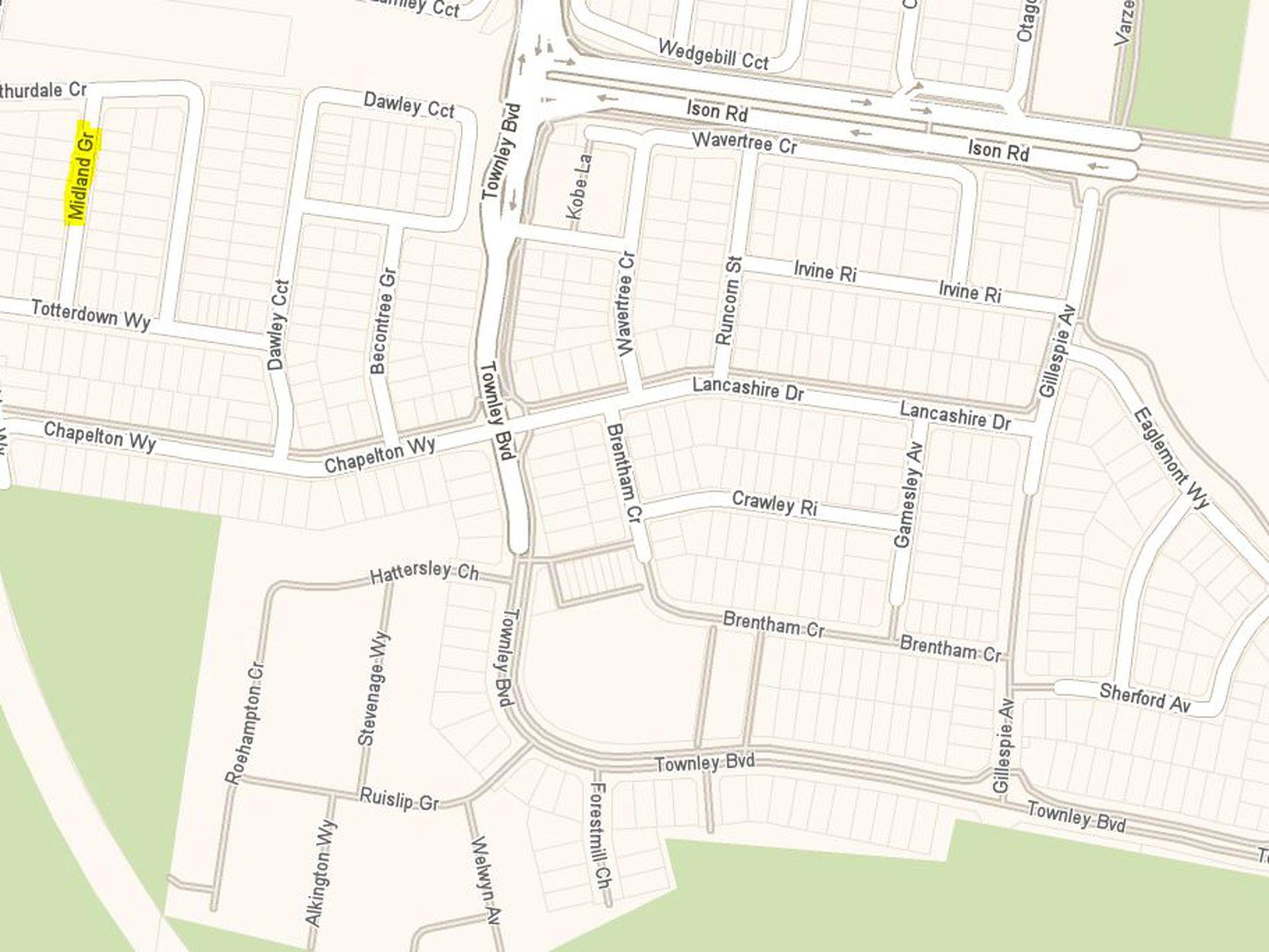 13 Midland Grove, Werribee