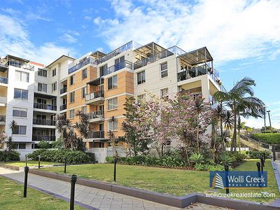 105 / 95 Bonar St, Wolli Creek