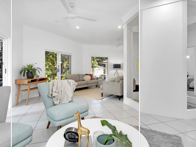 19-21 Falcon Street, Bayview Heights