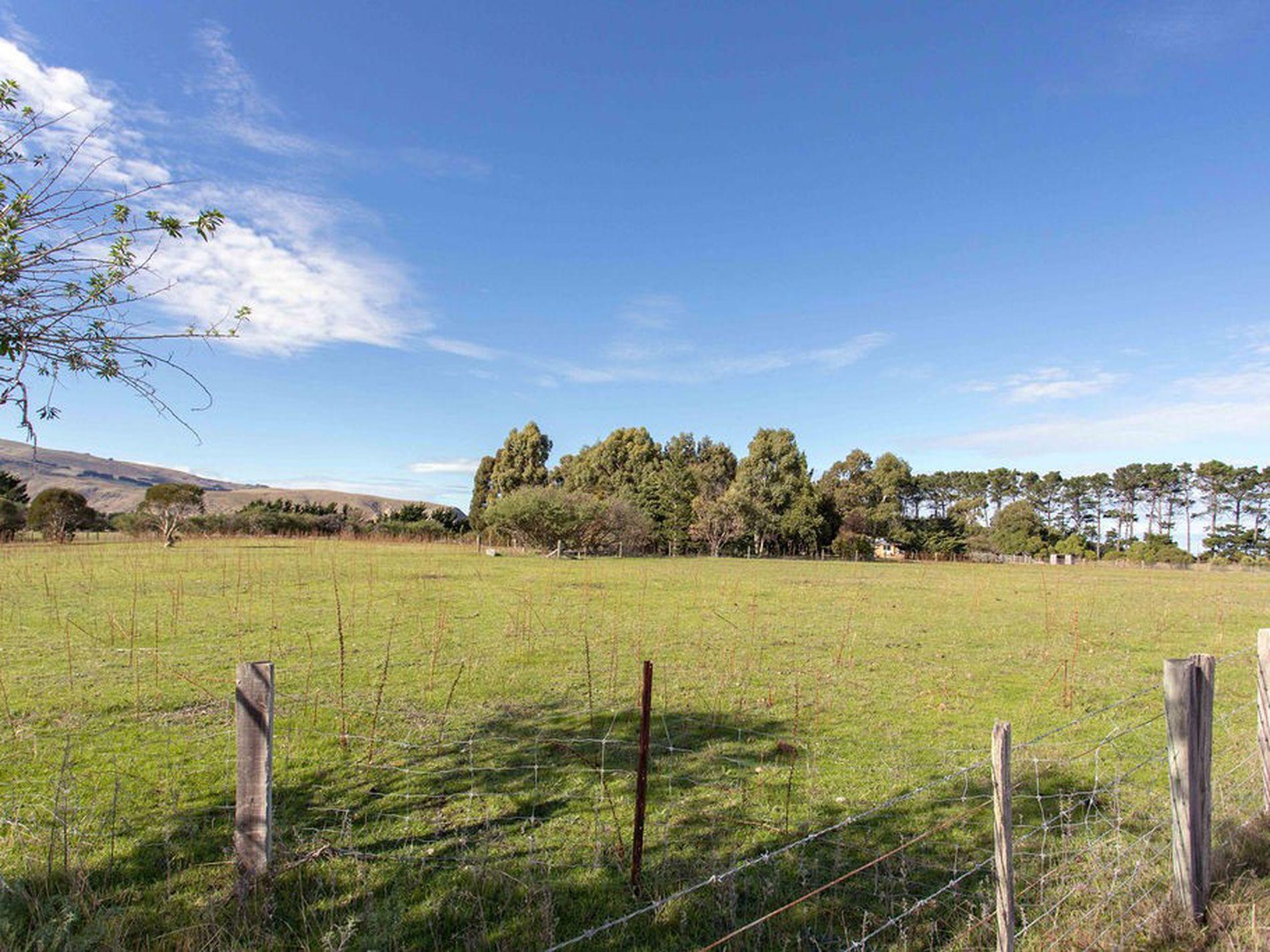 49 Bayleys Road, Birdlings Flat