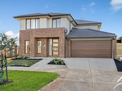 18 Growth Drive, Weir Views