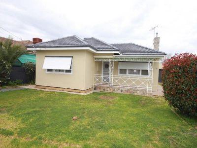 10 Dodsworth Street, Wangaratta