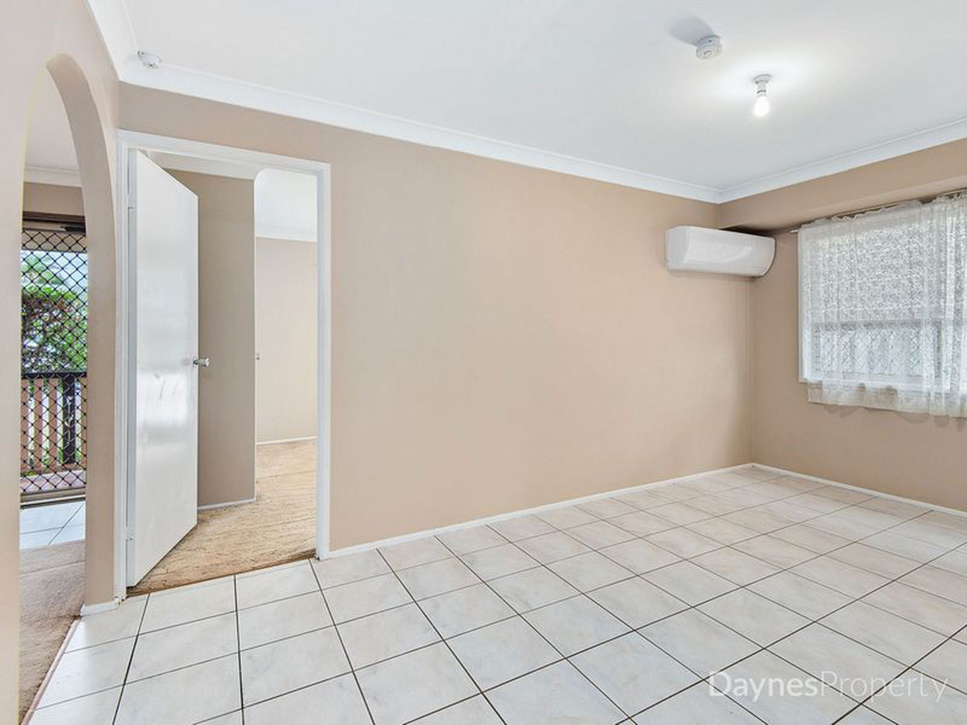 40 Hemsworth Street, Acacia Ridge
