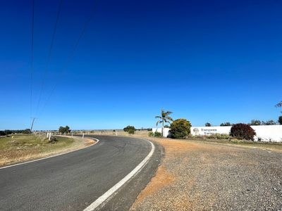 5449 Gregory Highway, Emerald