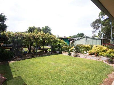 39 Milawa-Bobinawarrah Road, Milawa