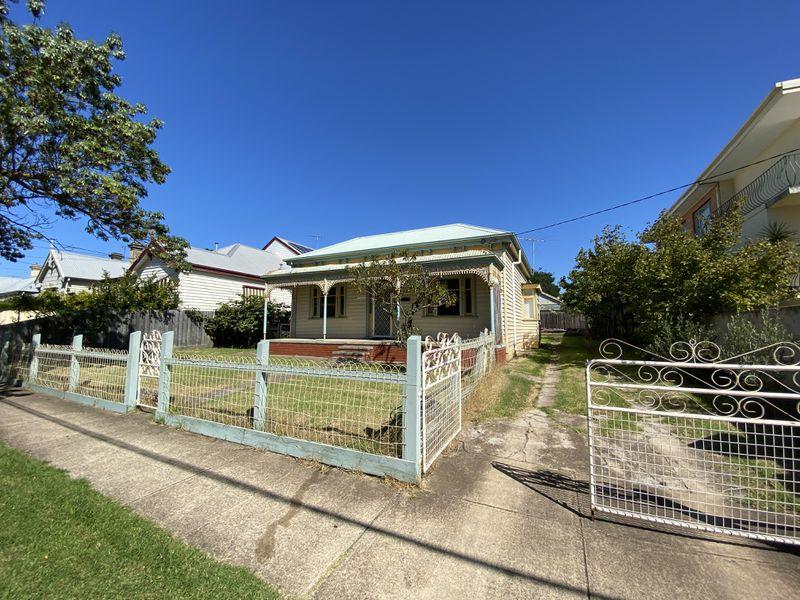 314 Myers Street, East Geelong