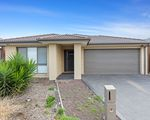 5 Everly Way, Point Cook