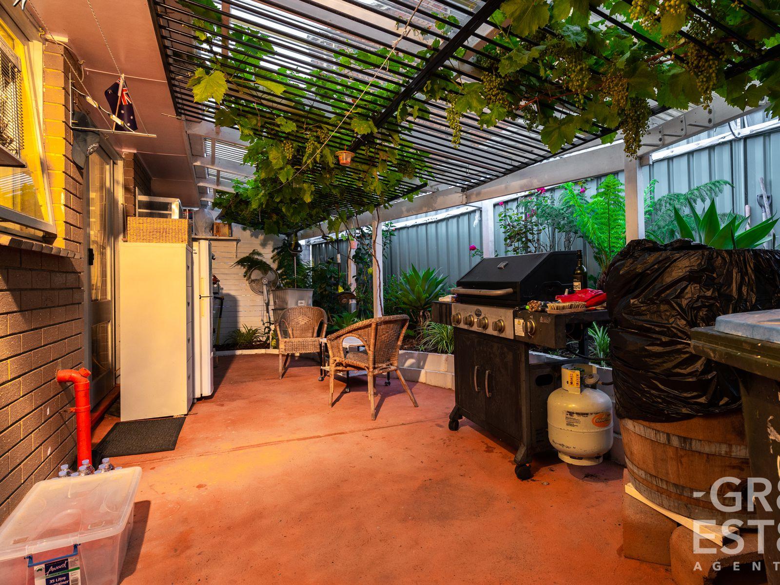 46 Matthew Flinders Avenue, Endeavour Hills