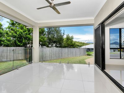 17 Parrot Close, Kanimbla