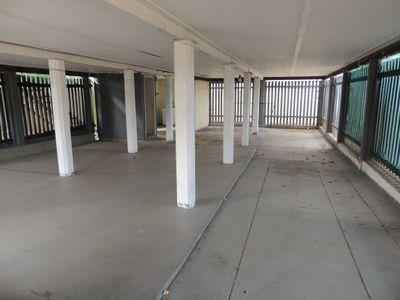 31 Leslie Drive, Moranbah