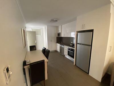 18 / 11 Bacon Street (Oaks Apartments) , Moranbah