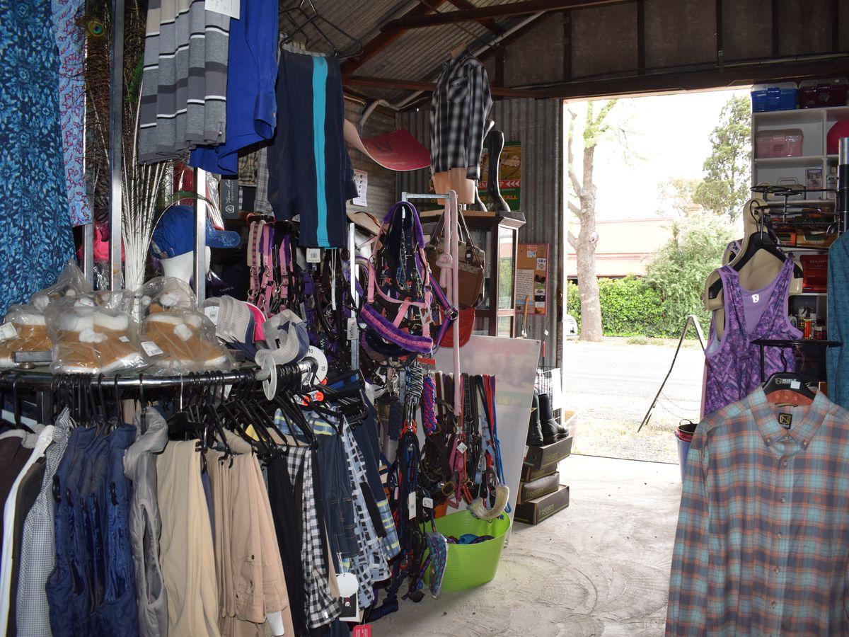 18 Brooke Street, Inglewood