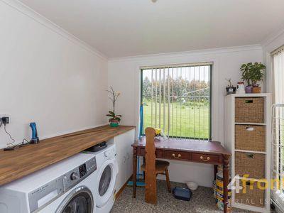 1448 Oonah Road, Tewkesbury